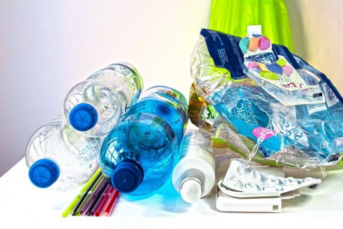 plastika švedska